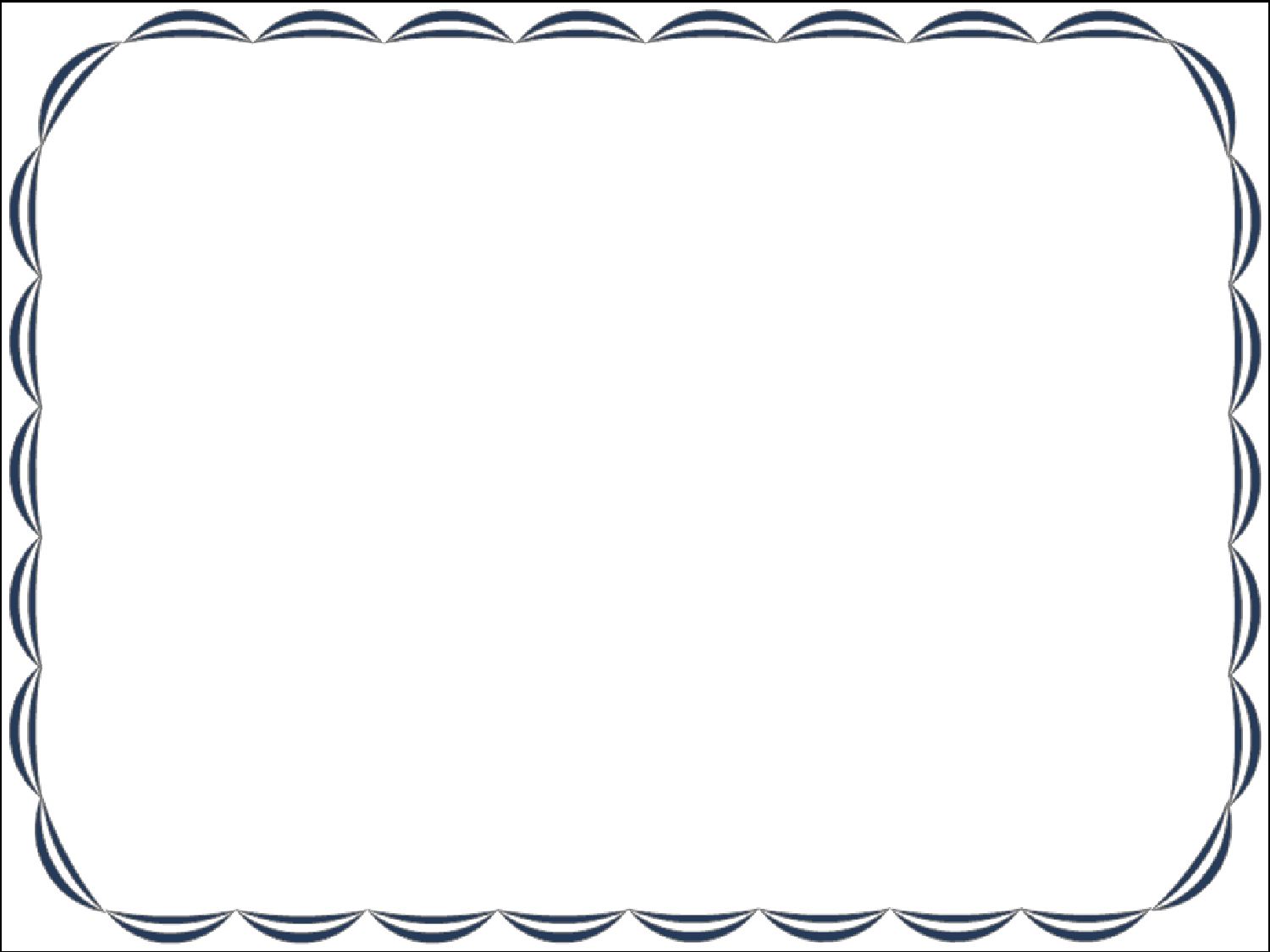 46 certificate border image . Free cliparts that you can download to ...