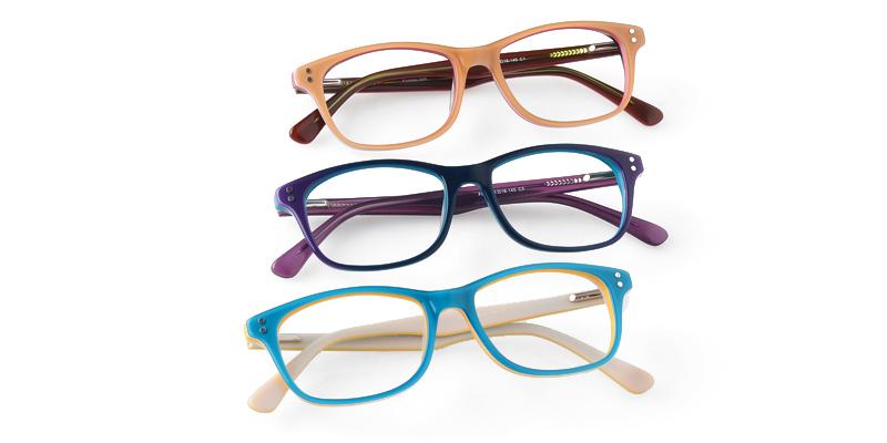 Eyeglasses Images - ClipArt Best