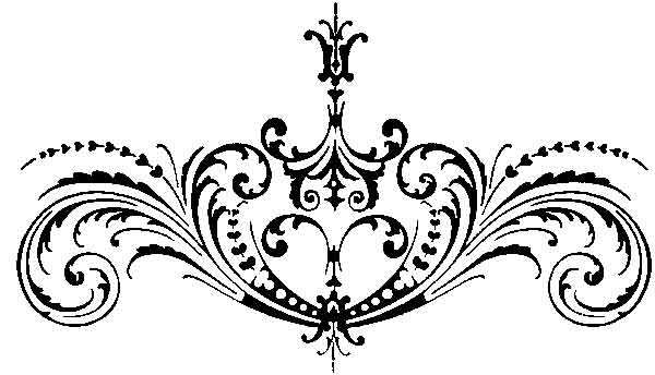 Go Back > Gallery For > Scrollwork Design