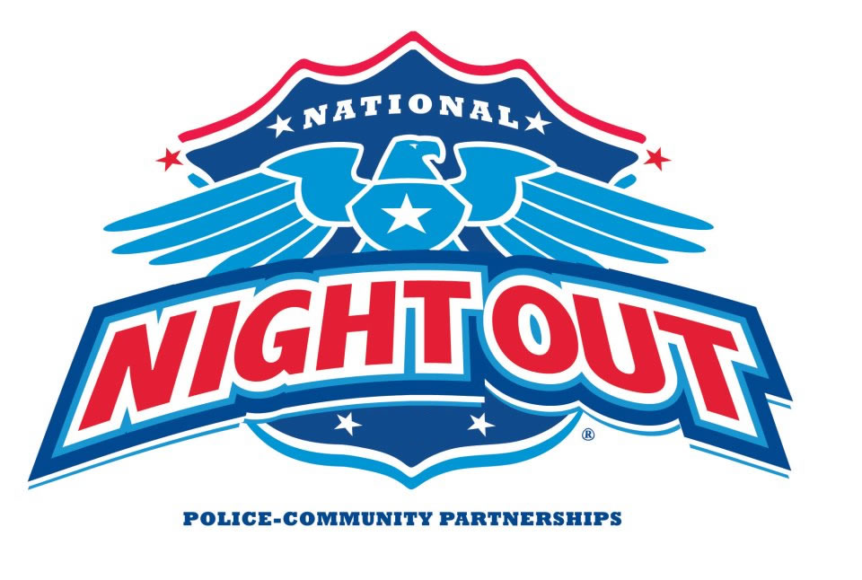 night out clip art - photo #31