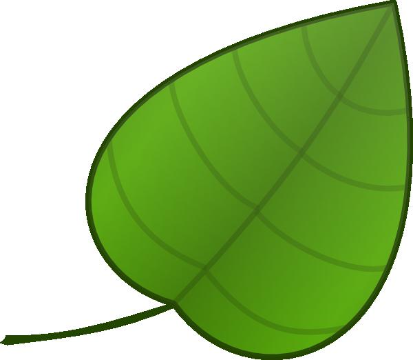 leaf pattern clipart - photo #18