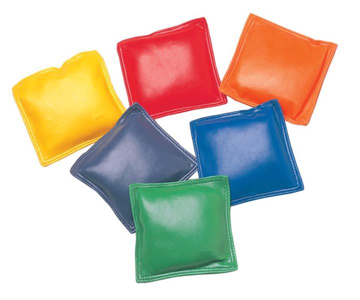 Bean Bag Clipart Bean bag toss clipart