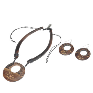 base metal jewelry sets buy jewelry