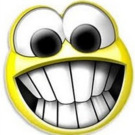 Happy Emoticons | Get happy smileys and smiley faces