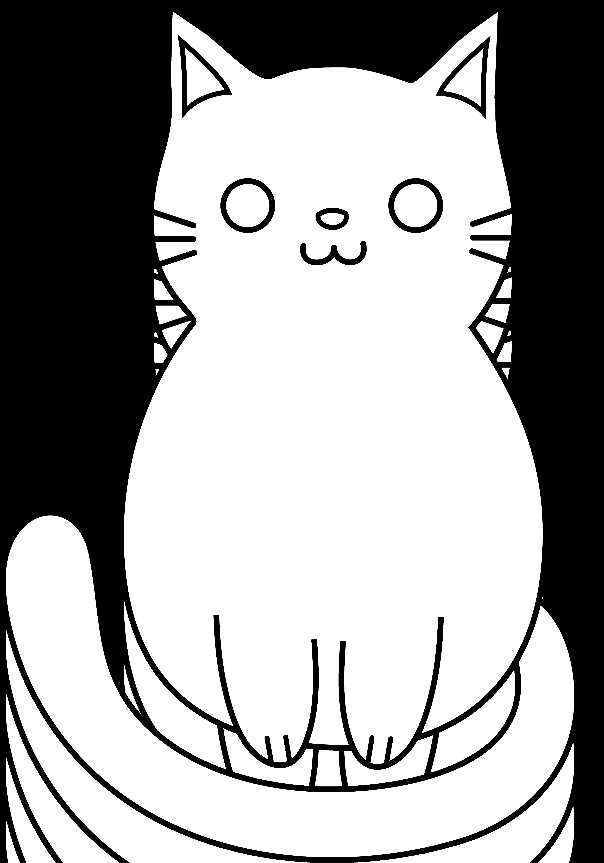 动漫 简笔画 卡通 漫画 设计 矢量 矢量图 手绘 素材 头像 线稿 3528