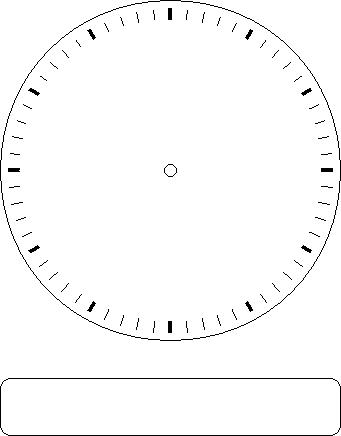 blank-clock-faces-to-print3.jpg