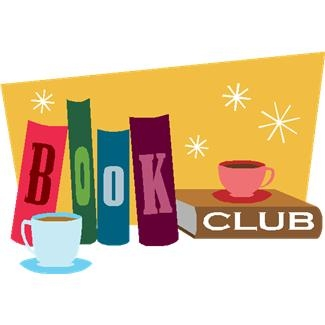 Book Club Clipart - ClipArt Best