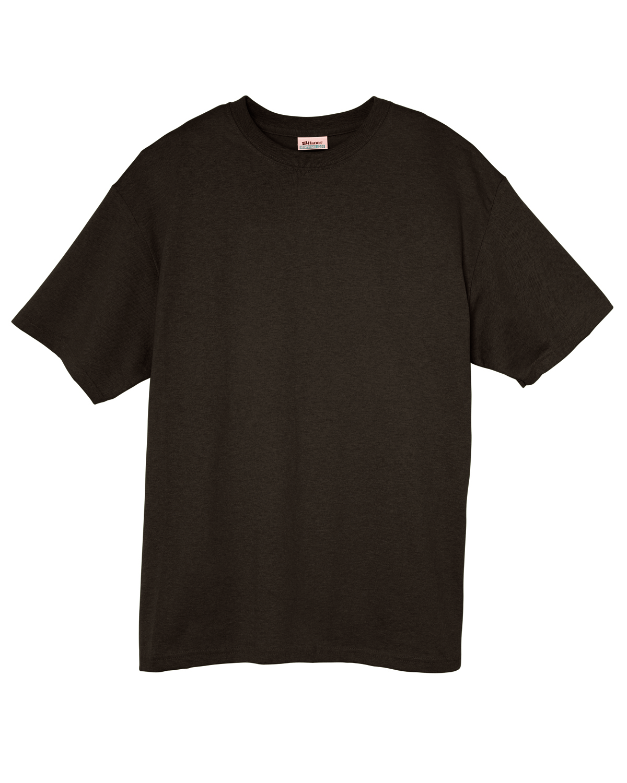 gildan black t shirt template wwwimgkidcom the image