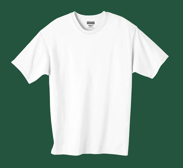 Pink T Shirt Template Clipart Best