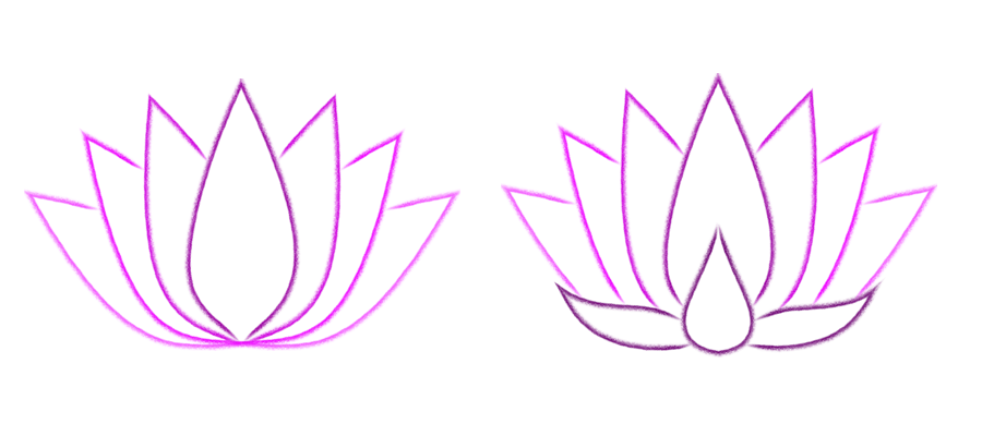 Lotus Design Clipart Best