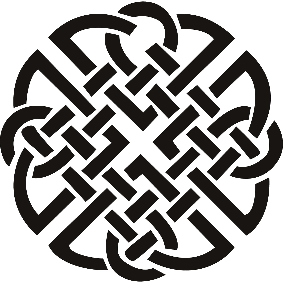 Celtic Knots - Lessons - Tes Teach