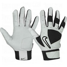 Nike Fuse Baseball Batting Gloves - Reviews & Prices @ Yahoo Shopping ...