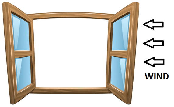 window open window close clipart best free clipart house free clipart house