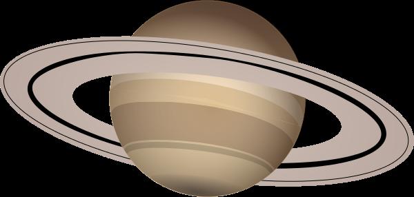 Astronomy Clip Art