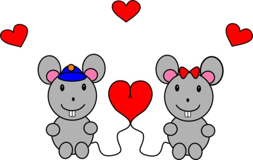 Cute Things to Draw for Your Boyfriend - ClipArt Best - ClipArt Best