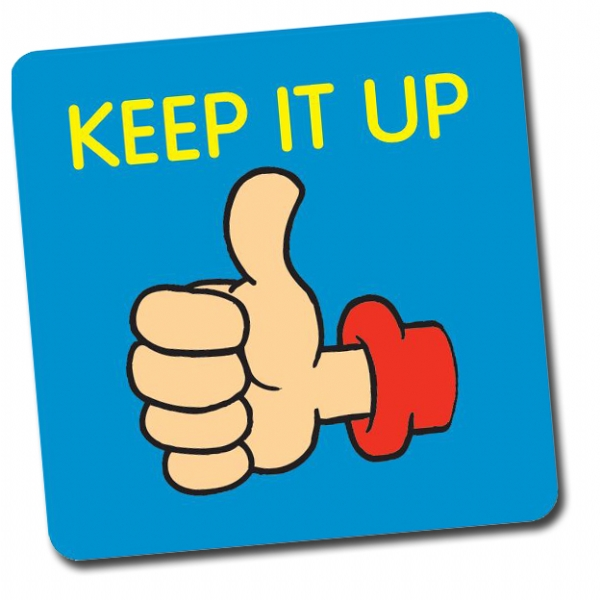 thumbs up clip art