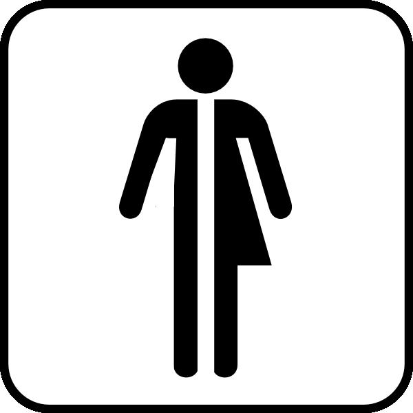 RTGBaA4bc Bett Logo Design Bathroom on collins logo, blair logo, birmingham logo, bright logo, porter logo, klein logo, davidson logo, lewis logo, g.loomis logo, barnes logo, beta logo, carson logo, hall logo, bishop logo, booth logo, perry logo, boyd logo, barnett logo, moore logo, bill logo,