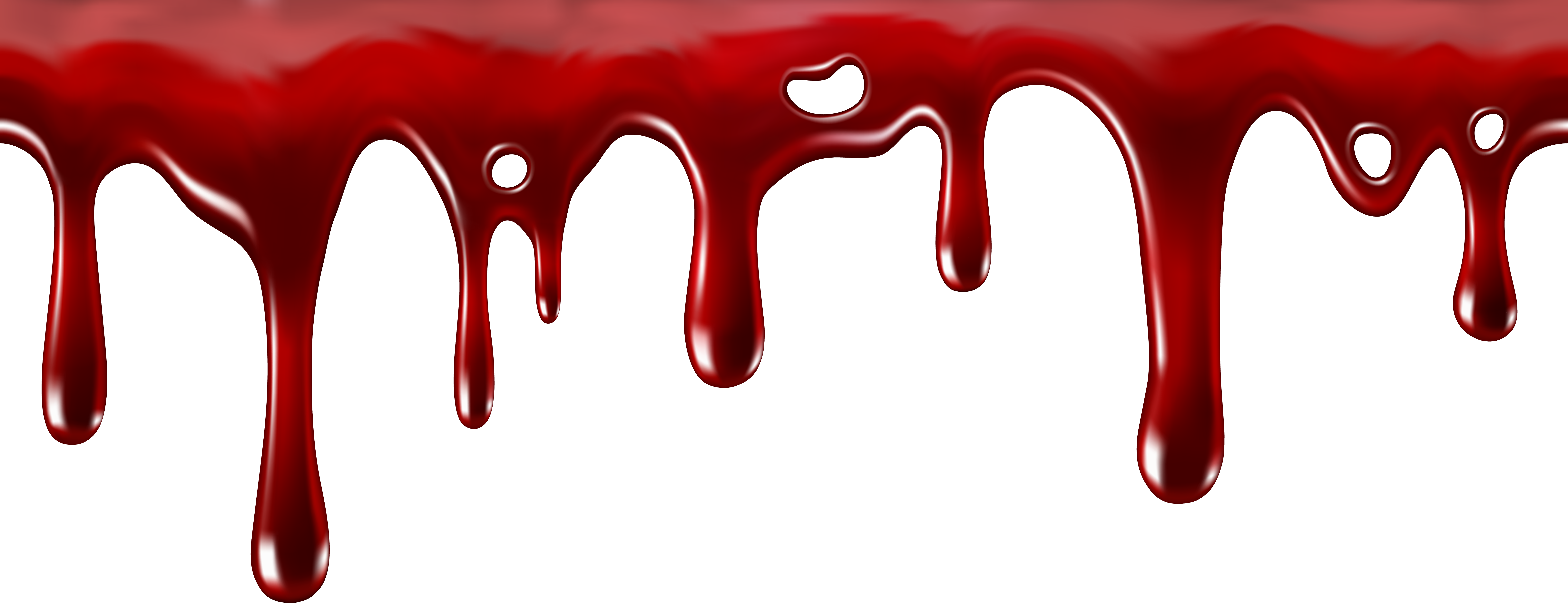 Blood Dripping - ClipArt Best