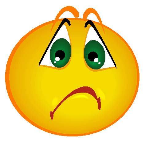 Ok Sad Face Meme - ClipArt Best - ClipArt Best