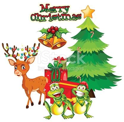 download christmas theme