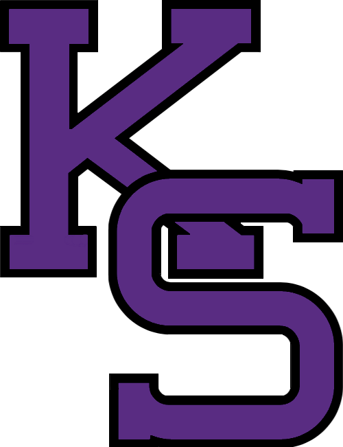 Kansas State Wildcats baseball - Wikipedia