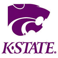 Best Photos of KSU Wildcat Clip Art - Kansas State Wildcats, K ...