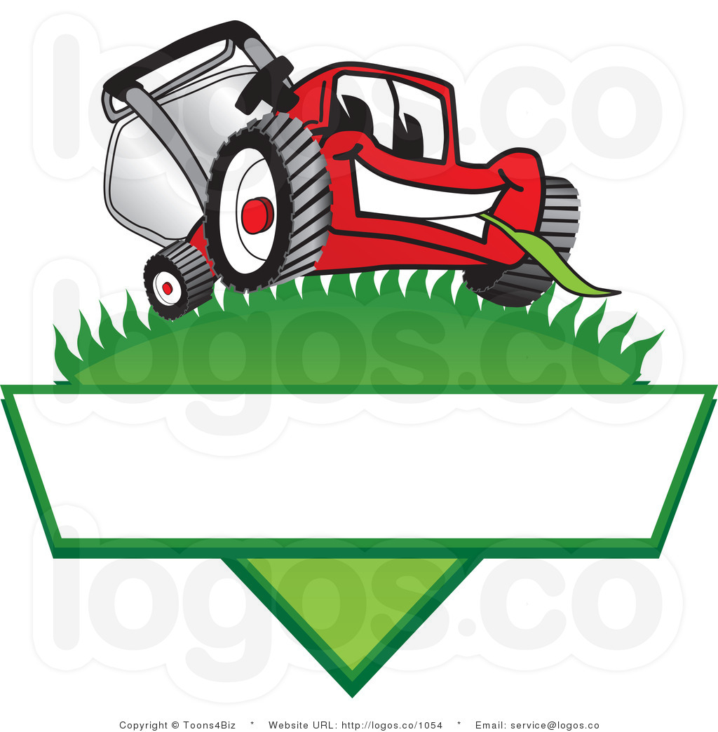 free lawn care clip art free cliparts that you can download to you ...