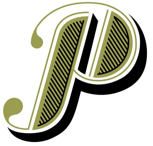 cool letter p designs clipart best clipart best