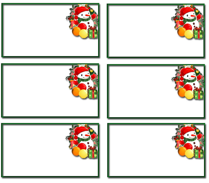 Christmas Gift Tags And Labels Vector Template. Royalty Free Cliparts,  Vectors, And Stock Illustration. Image 90860438.