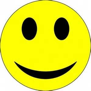 Smiley Faces | Emoticon, Smileys ...