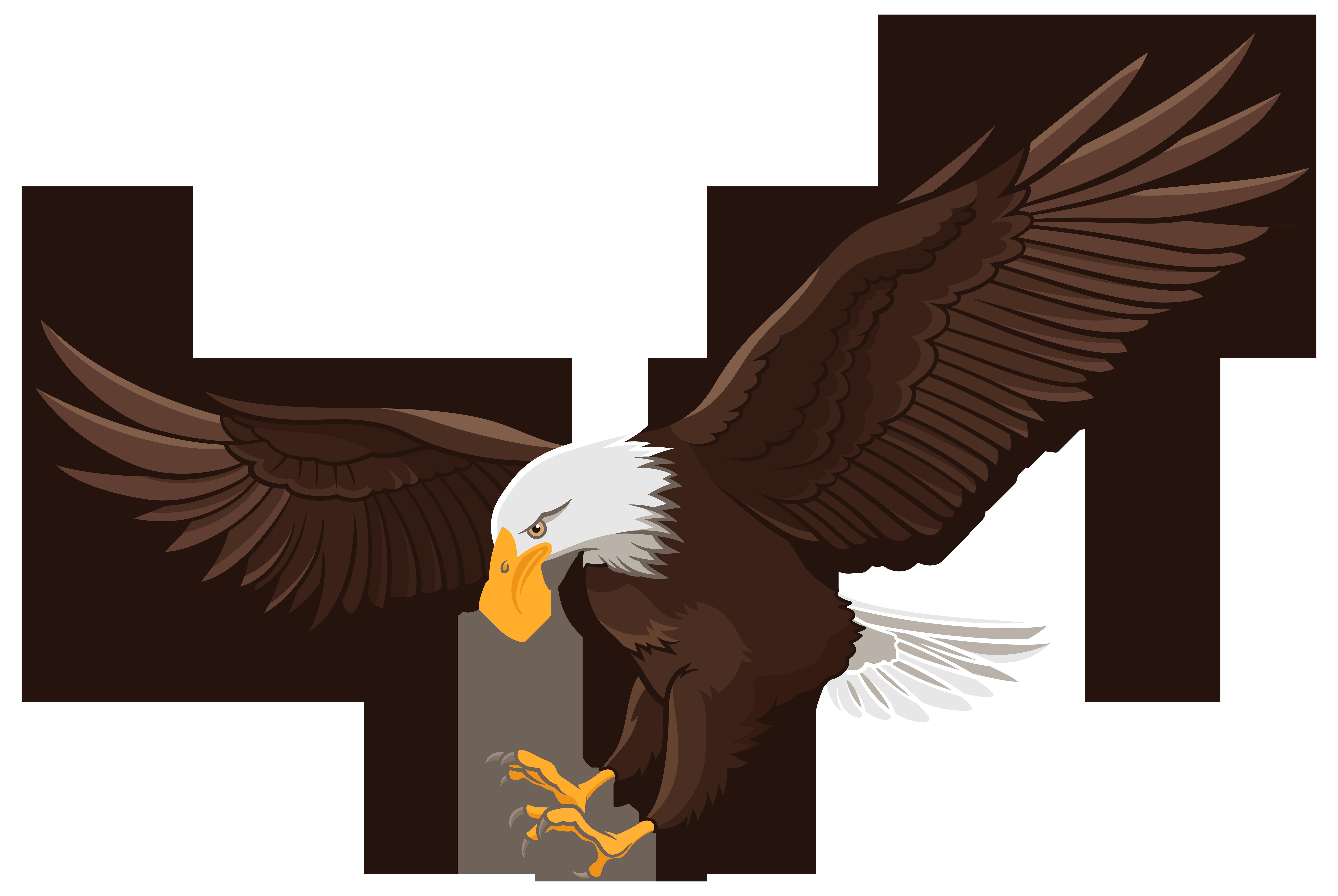 Clip Art Clipart Eagle clipart eagle best clip art tumundografico