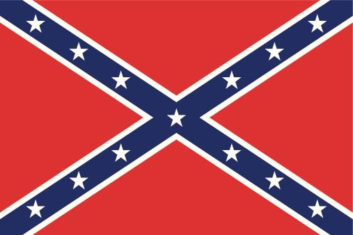 confederate flag wallpaper iphone