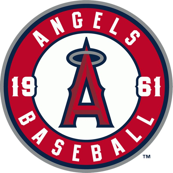 Angels Baseball | Mike Trout ...