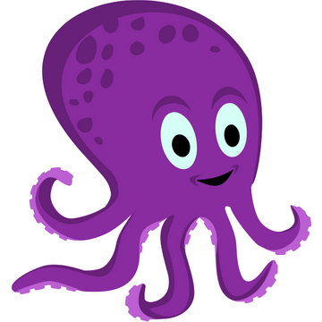 53 octopus png . Free cliparts that you can download to you computer ...
