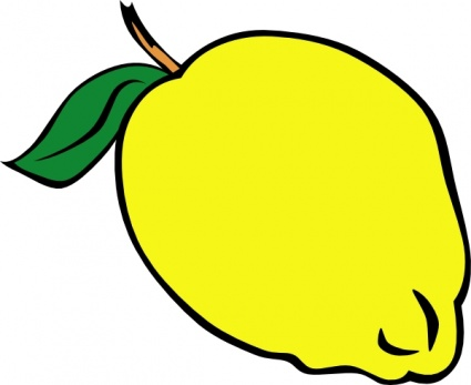 Fruits Clipart Clipart Best