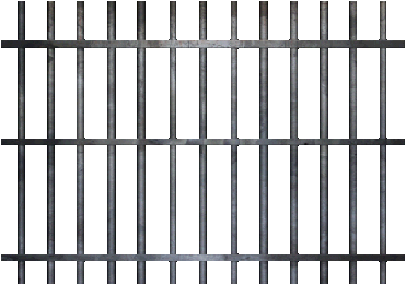 Prison Bars Png Hd / Large collections of hd transparent ...