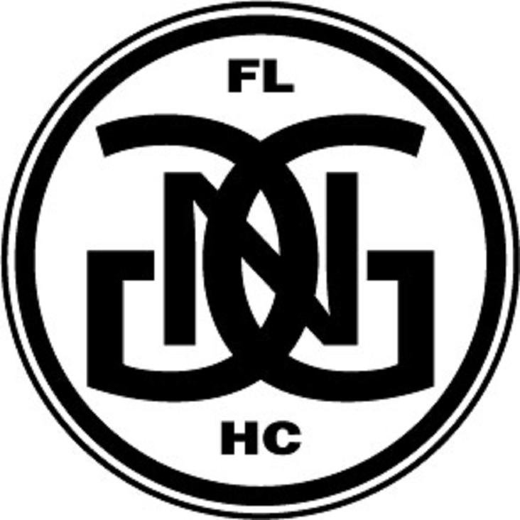 faded glory logo clipart best