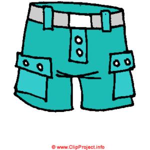 Free Clothes Clip Art - ClipArt Best