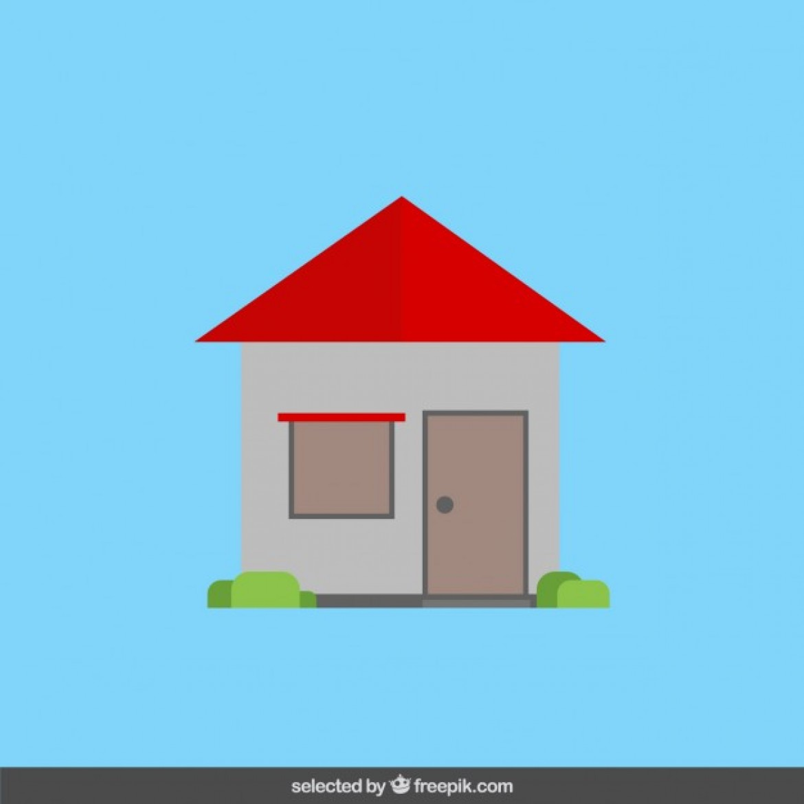 House Graphic Clipart Best