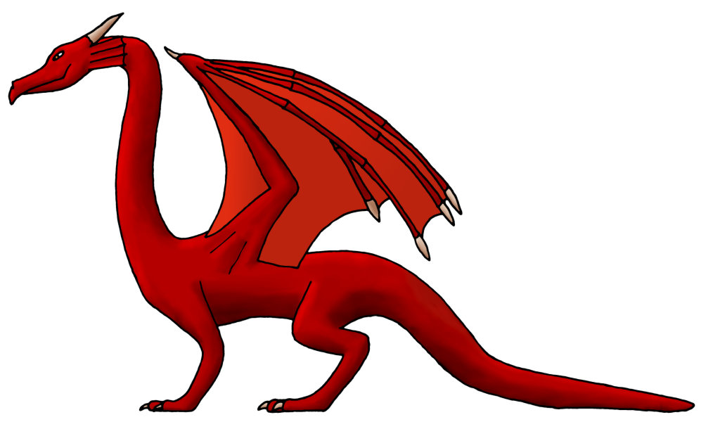 how to train your dragon dragon that can mimic fire