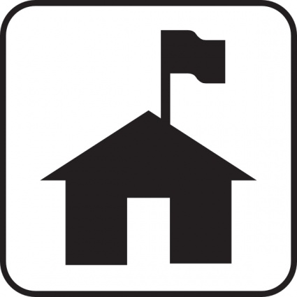 32 Home symbol . Free cliparts that you can download to you computer ...