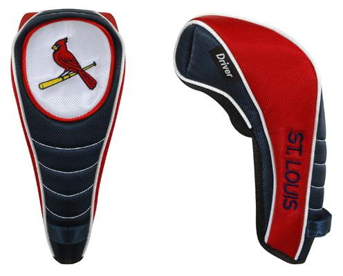 St Louis Cardinal Logo Clip Art - ClipArt Best