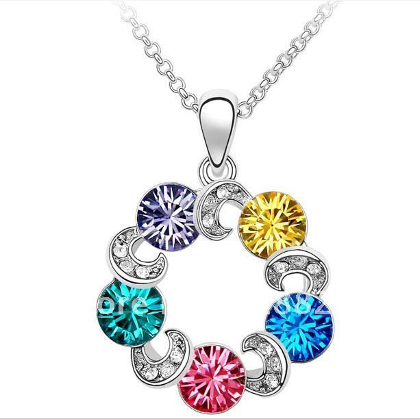clip art jewelry pictures - photo #23