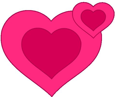 14 FEBRUARY: HAPPY VALENTINE'S DAY!!! : Farai Today