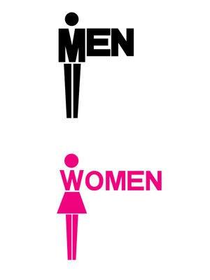 Toilet Logo Design Clipart Best