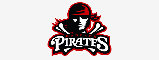 horsens+pirates+logo.png