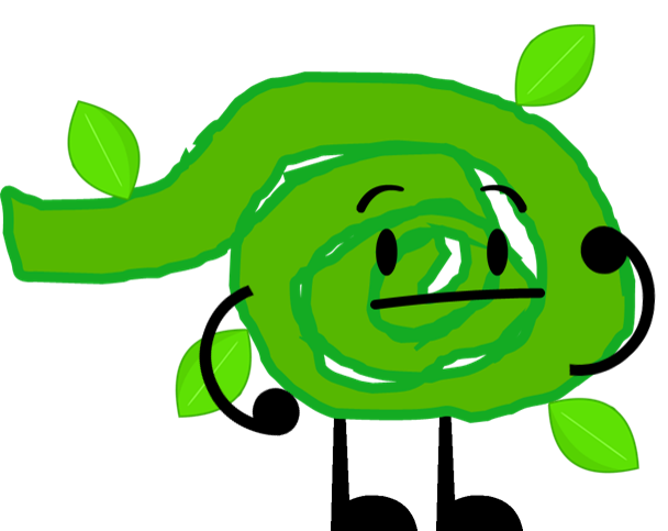 Ivy Png - ClipArt Best