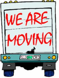 32 moving van free cliparts that you can download to you computer and ...