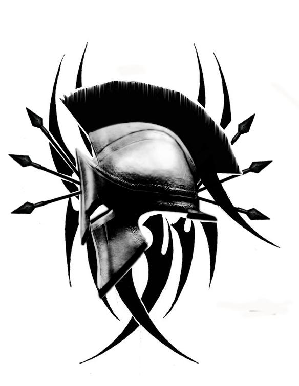 Helmet Clip Art Relate...