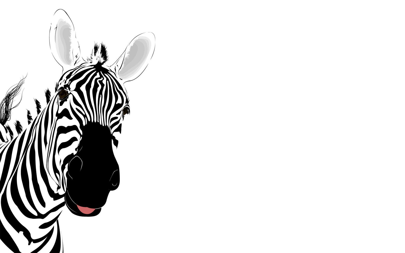 Zebra Homework Help 82